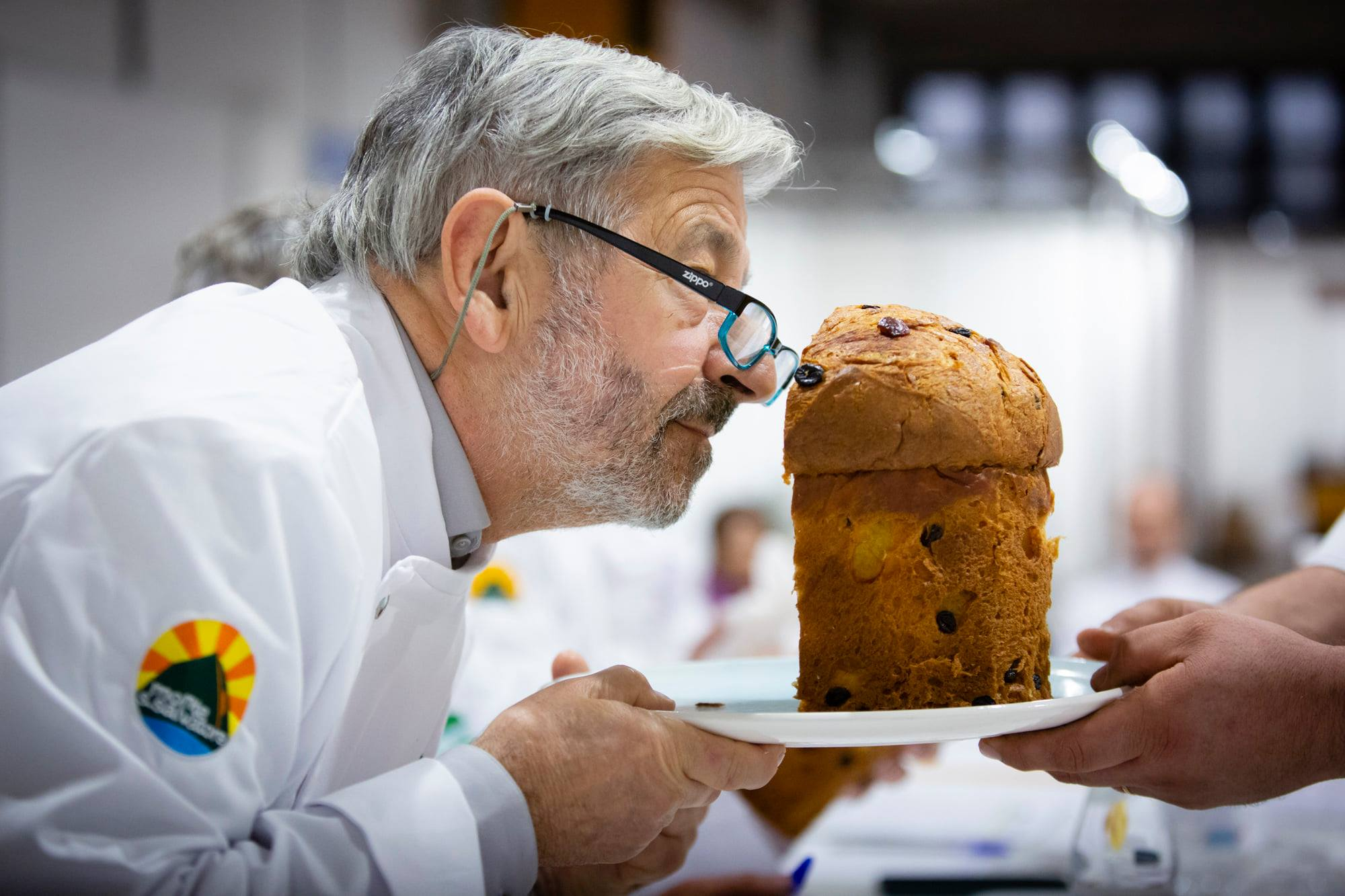 Panettone World Cup: Northern Italy group