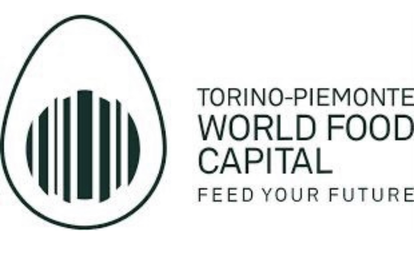 Piemonte Valle del Cibo: with the petition you can!