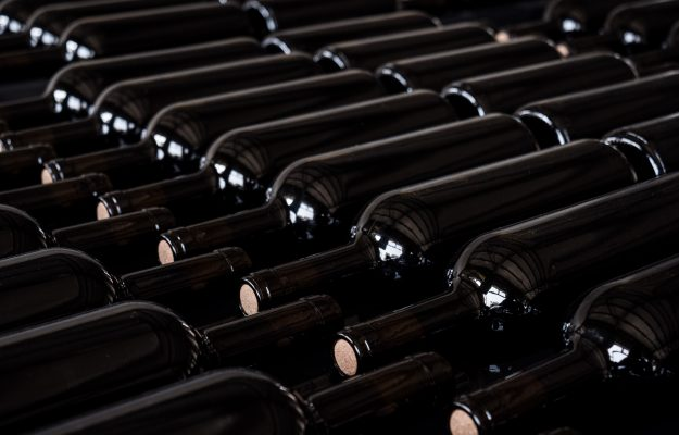 Wine, critical issues not only of the market, but also of liquidity: the demands of the supply chain to politics