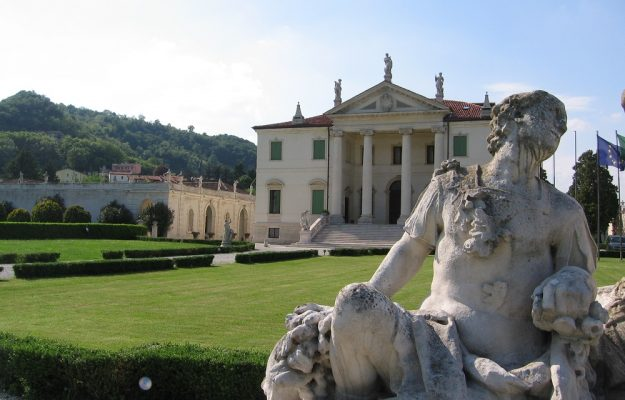 Sips of the author, Veneto returns to the events in presence with the format that combines wine and culture