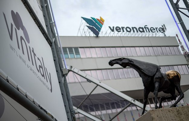 Veronafiere close to the capital increase: subscribed by shareholders € 28.6 million (out of 30 total)